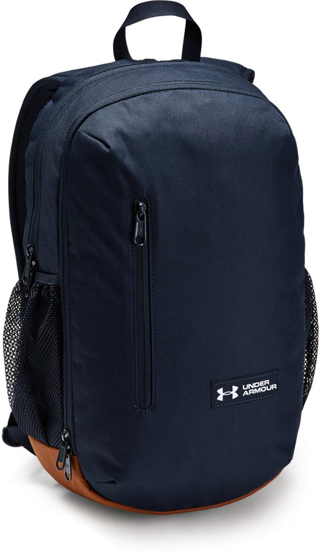 Under Armour UA Roland Backpack Academy - Plecaki 3036b211eb3a9