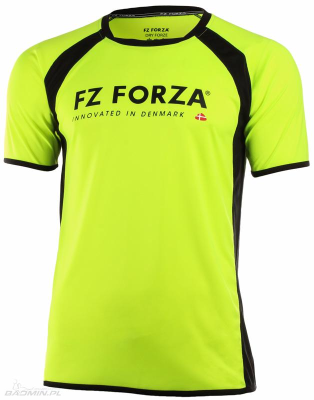 13088726 FZ Forza Till 0385