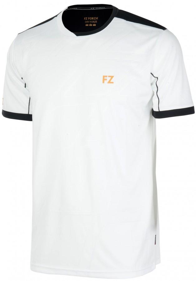 daf4ba3e FZ Forza Koszulka Glen White