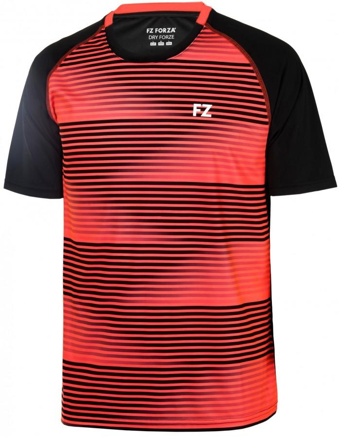 c271668e FZ Forza Koszulka Dubai Black