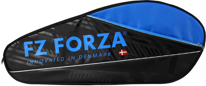 FZ Forza Ghost 6Rkt Blue - Torby na rakiety