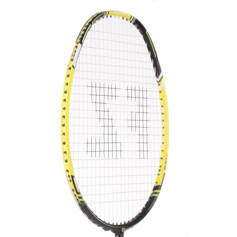 FZ Forza Power 500 Lime Punch - Rakiety do badmintona ...