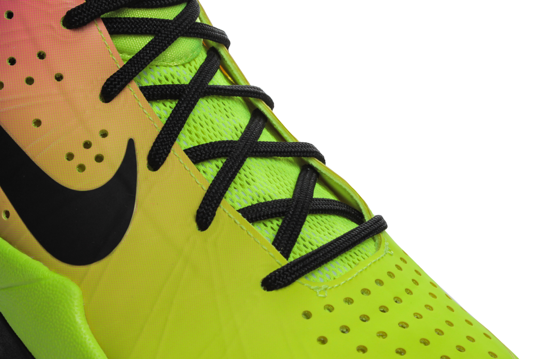 Buty do siatkówki Nike Air Zoom Hyperattack 881485 999 kup