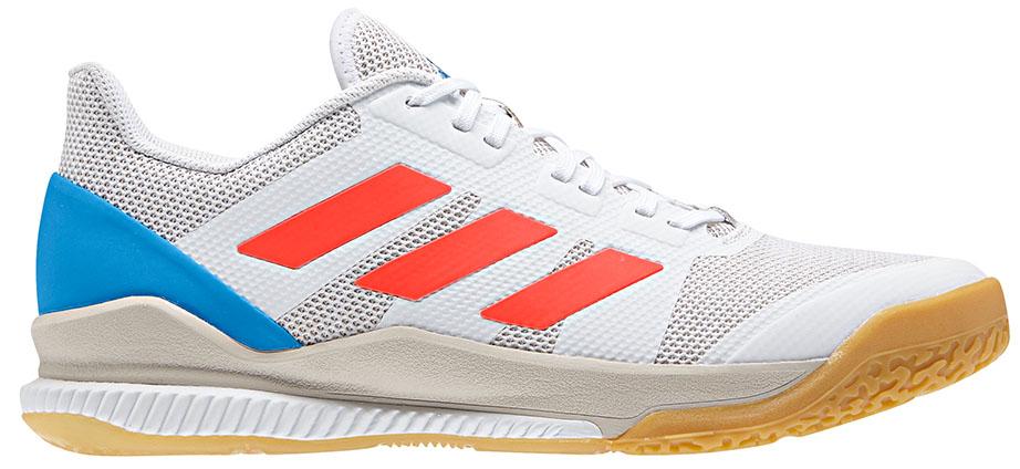 1a64f7c6 Adidas Stabil Bounce - Buty do badmintona - męskie - sklep