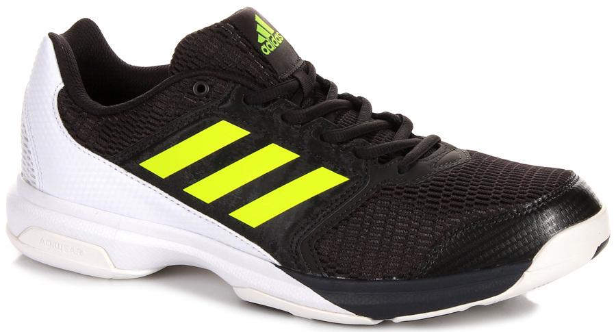 Adidas Multido Essence BlackWhite