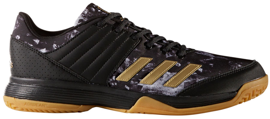 Buty męskie Adidas Ligra BY2572 Różne rozmiary