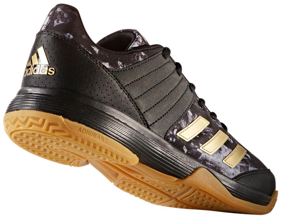 adidas buty kauczukowa podeszwa