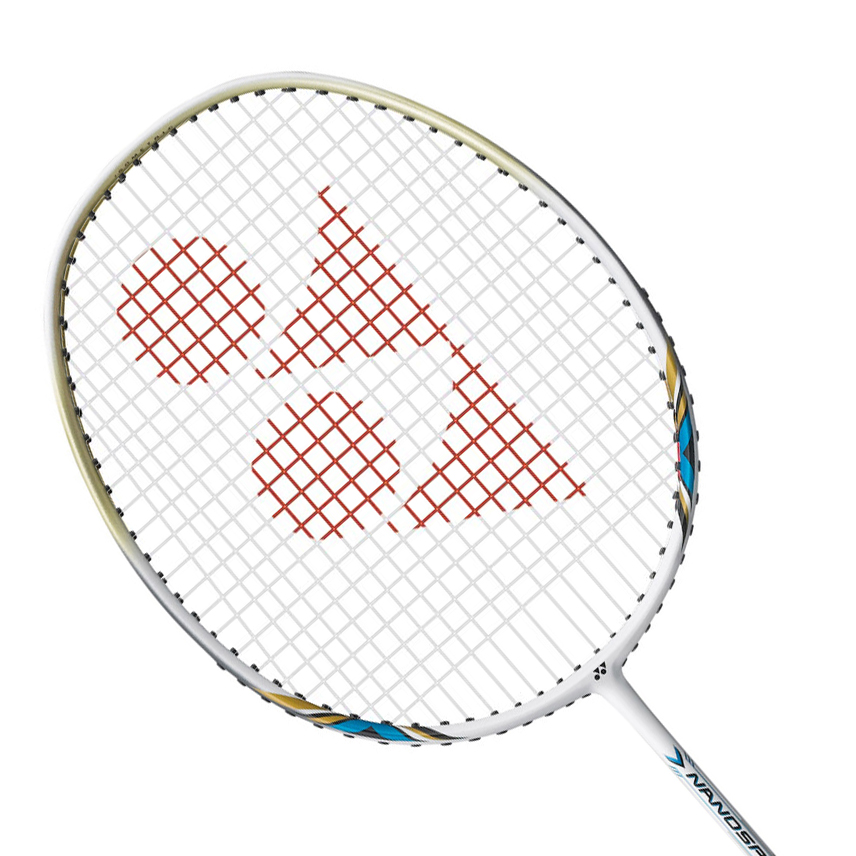 Yonex NanoSpeed 100 - Rakiety do badmintona - sklep ...