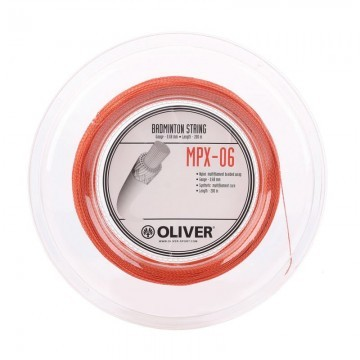 Oliver String MPX-06 200m