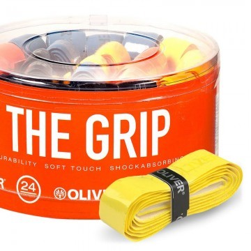 Oliver The Grip Mix 1szt.