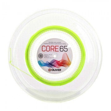 Oliver String Core 65 Yellow 100m