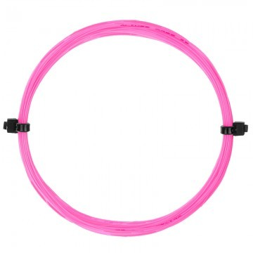 Oliver String Core 65 Pink cięty