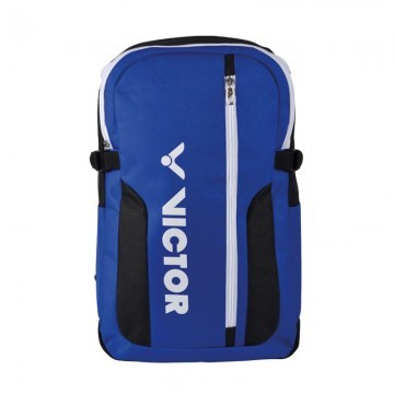 Victor BR6011 Backpack Blue