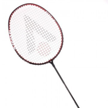 Karakal CB-4 Black Grip