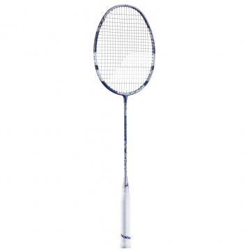 Babolat X-Feel Origin Power