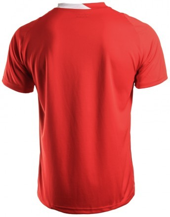 Yonex T-Shirt Men Red