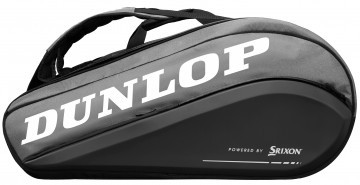 Dunop CX Performance 15R Black/Gray