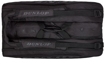 Dunlop CX Performance 15R Black / Black