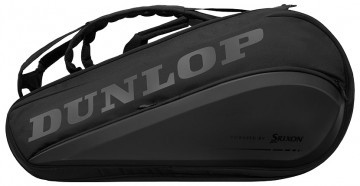 Dunlop CX Performance 9R Black / Black