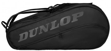 Dunlop CX Club 3Pack 3R Black