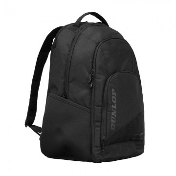 Dunlop CX Performance Backpack Black
