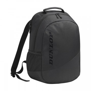 Dunlop CX Club Backpack Black