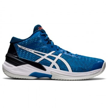 ASICS Sky Elite FF MT Reborn Blue / White