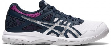 ASICS Gel-Task 2 French Blue / Grape