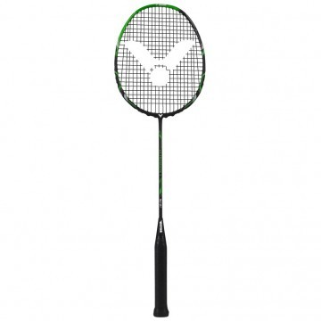 Victor Ultramate 7 Black / Green