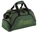 Asics Medium Duffle Oak Green