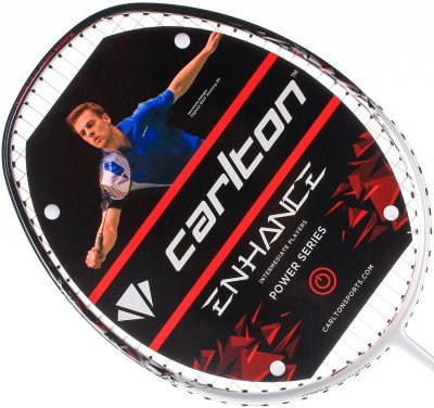 Carlton ENHANCE 50 G4 rakieta do badmintona