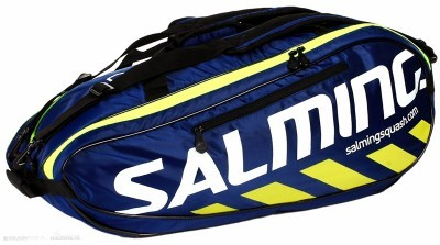 Salming Pro Tour 9r Racket torba do badmintona