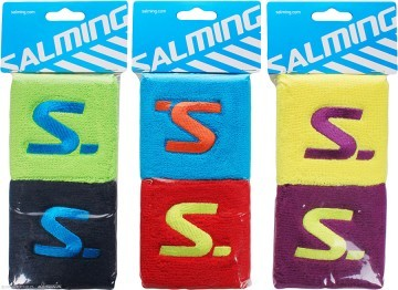 Salming Frotka Short 2-Pack