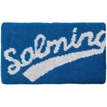 Salming Frotka Long Blue