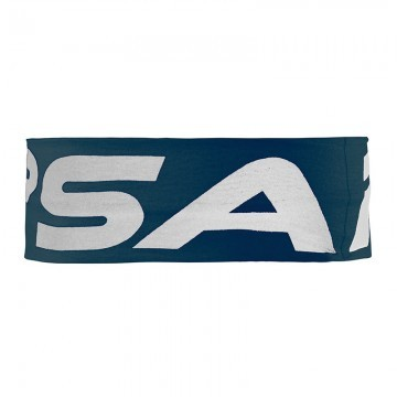 Salming PSA Headband Navy