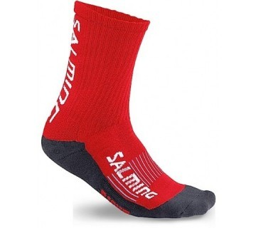 Salming Sock 365-205 1 Pack Red