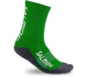 Salming Sock 365-206 1 Pack Green