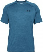 <span class=lowerMust>koszulka męska<br /></span> Under Armour UA Tech SS Tee Blue