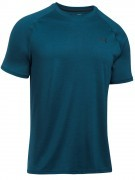 <span class=lowerMust>koszulka męska<br /></span> Under Armour Tech Shortsleeve Tee Navy