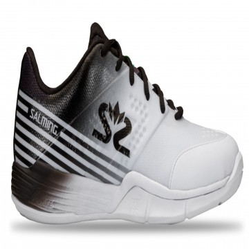 Salming Viper 5 White / Black