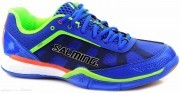 Salming Viper 3 Royal Blue <span class=lowerMust>buty do badmintona</span>