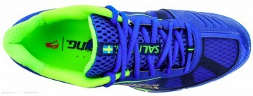 Salming Viper 3 Royal Blue