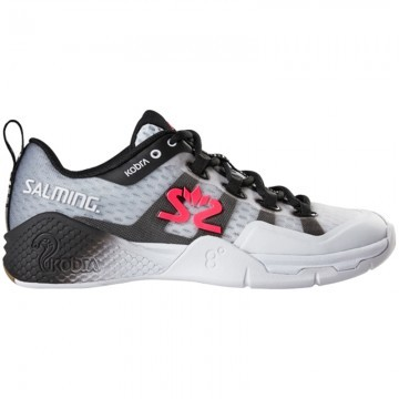 Salming Kobra 2 White / Black