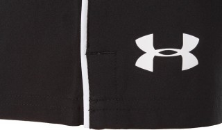 "Under Armour Mirage Short 8"" Czarne"