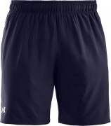 "Under Armour Mirage Short 8"" Granatowe"