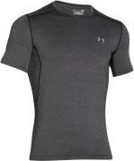 <span class=lowerMust>koszulka męska<br /></span> Under Armour Raid Shortsleeve Grey