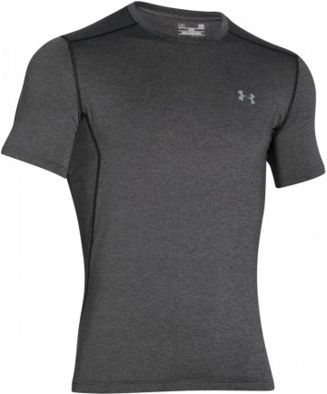 Under Armour Raid Shortsleeve Grey
