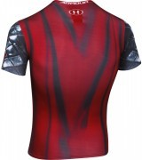 Under Armour Ironman Compression