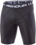Under Armour Coreshort Pro