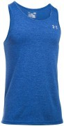 <span class=lowerMust>koszulka męska<br /></span> Under Armour Threadborne Streaker Singlet Blue